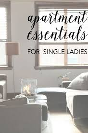 List Of Things To Buy When Moving Into A New House by 2839 Best Images About Future Cozy Home On Pinterest Bedding