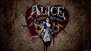 alice madness returns wallpaper mentalmars