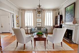 robinson home interiors by carrie robinson design portfolio picture