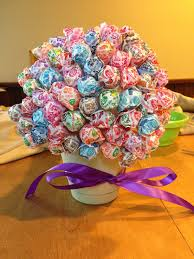 Baby Shower Decorations Ideas by 20 Diy Ideas For The Best Baby Shower Ever Lollipop Tree Baby