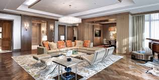 how large is 130 square feet las vegas hotel suites best suites in las vegas the palazzo
