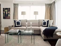Top Toronto Interior Designers Elizabeth Metcalfe Interiors Interior Designer Mississauga Design