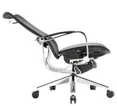 nap office chair nap office chair suppliers and manufacturers at