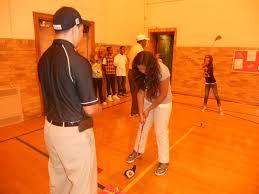 lexus of peoria jobs golf jpg