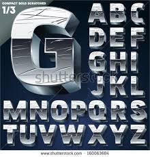vintage jersey font numbers stock vector 388068709 shutterstock