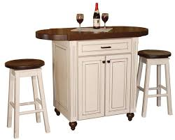 small bar height table and chairs small bar stool table kitchen pub table sets bar height table and