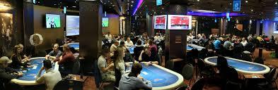 Casino Bad Homburg Live Poker Banco Casino Super Series Pokerfirma