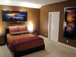 bedroom painting ideas for men best interior bedroom paint ideas for bedroom apa 29800
