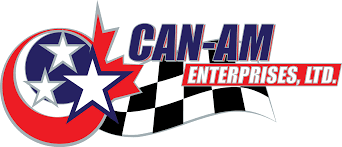can am enterprises u2013 specializing in sunoco race fuels and small