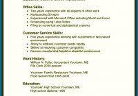 skills for a resume exles key skills resume embersky me