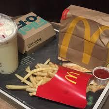 mcdonald u0027s 73 photos u0026 82 reviews burgers 3254 waialae ave