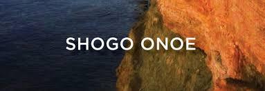Seeking Meaning Liberation Seeking The Meaning Of Shogo Onoe