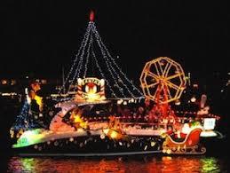 christmas light displays los angeles where to see holiday lights in los angeles cbs los angeles