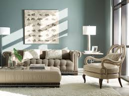 Best Living Room Designs For Small Spaces Home Design 87 Astonishing Small Sofa Beds For Spacess