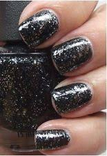 n14 opi nail polish lacquer nicki minaj fly 0 5floz 15ml ebay