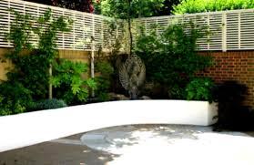 Backyard Landscaping Design Ideas On A Budget Zen Garden Ideas On A Budget Home Outdoor Decoration