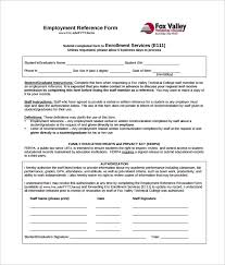 reference request form university purchase order request form