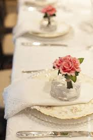 267 best setting a lovely table images on pinterest tables