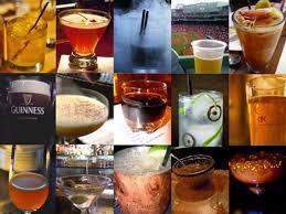 boston u0027s 15 most iconic drinks