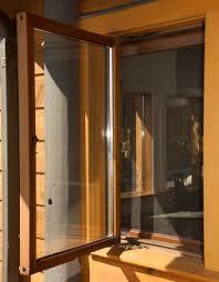 Awning Window Fly Screen Screens Baja California Sur Window Screens Retractable Screens