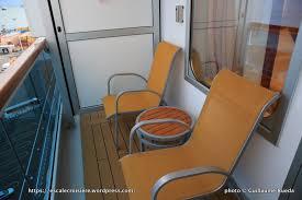 costa diadema cabine costa diadema â cabine balcon 11078 escale croisiã re