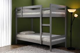Bunk Bed Concepts Louis Iv Bunk Bed Johann Joann Concepts Sdn Bhd