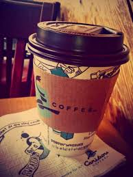 40 best caribou coffee world images on caribou coffee