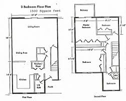 simple four bedroom house plans house plan luxury four bedroom house plans in kerala 4 bedroom