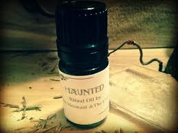halloween fragrance samhain limited edition oils and new samples u2013 charmed i u0027m sure