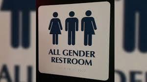 trump administration rescinds obama rule on transgender students