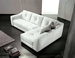 Best Modern Sofa Designs 25 Best Modern L Shaped Sofa Design Is The Best Ideas For Your