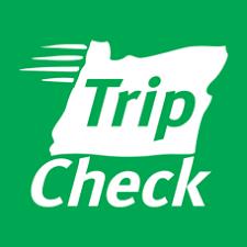 statewide oregon road conditions tripcheck oregon traveler