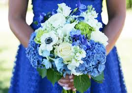 wedding flowers ny the flowerfall of westport westport s award winning florist