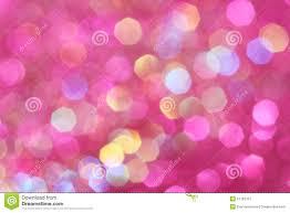 purple lights stock image image of backgrounds 3147525