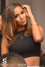 erica mena hair http hiphopweekly com wp content uploads 2014 08 08 26 14 erica