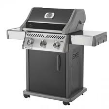 Backyard Grill Gas Grill Cart Gas Grills Archive Extreme Backyard Designs