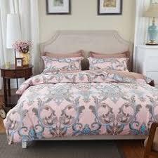 Winter Duvet King Size 4pcs Winter Fleece Bedding Set Twin Full Queen King Size Bed Linen