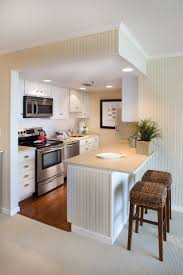 Tiny House Kitchen Designs Home Design Small And Tiny House Interior Ideas Very But In 89