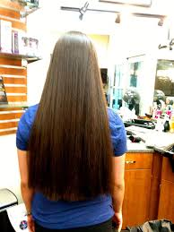 icon styles salon full service hair care specialists in bellevue wa