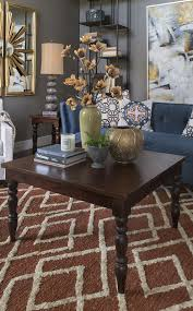How To Style A Coffee Table 17 Best Style The Perfect Coffee Table Images On Pinterest