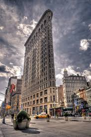 the flatiron building new york nick jackson wall mural wallsauce save your design for later