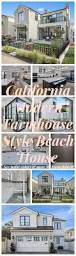 best 25 california beach houses ideas on pinterest millionaire