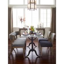 White Bistro Table Kitchen Wonderful White Bistro Set Bistro Table Chairs Indoor