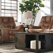 Ashley Furniture Living Room Sets 999 Ashley Homestore 71 Photos U0026 239 Reviews Furniture Stores
