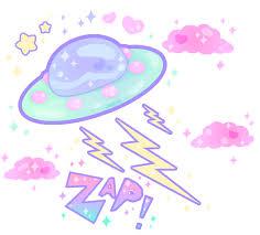 doodle galaxy invaders sweet space invaders by missjediflip deviantart on deviantart