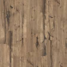 Shaw Laminate Flooring Warranty Timberline Peavey Grey Shaw Laminate Rite Rug