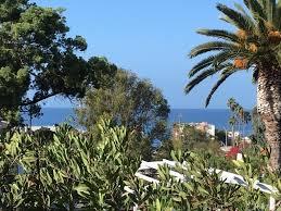 30692 marilyn drive laguna beach ocean view home in the village