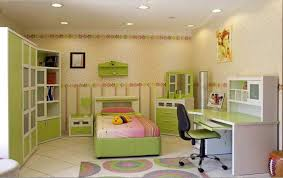 jungen jugendzimmer jugendzimmer gestalten jungen mit einzelbett weiss grün lapazca