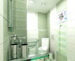 blue and green bathroom ideas green bathroom ideasgreen bathroom design ideas lime green and