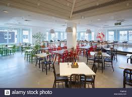 modern restaurant interior tables stock photos u0026 modern restaurant